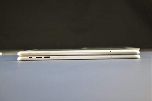 Apple iPad mini 2 38