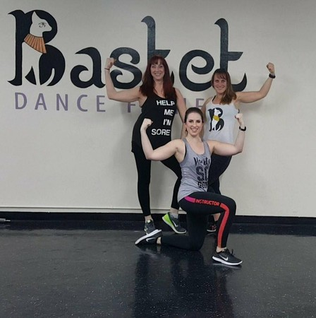 Bastet Dance Fitness - GO LOCAL List - Sonoma County GoLocal Cooperative