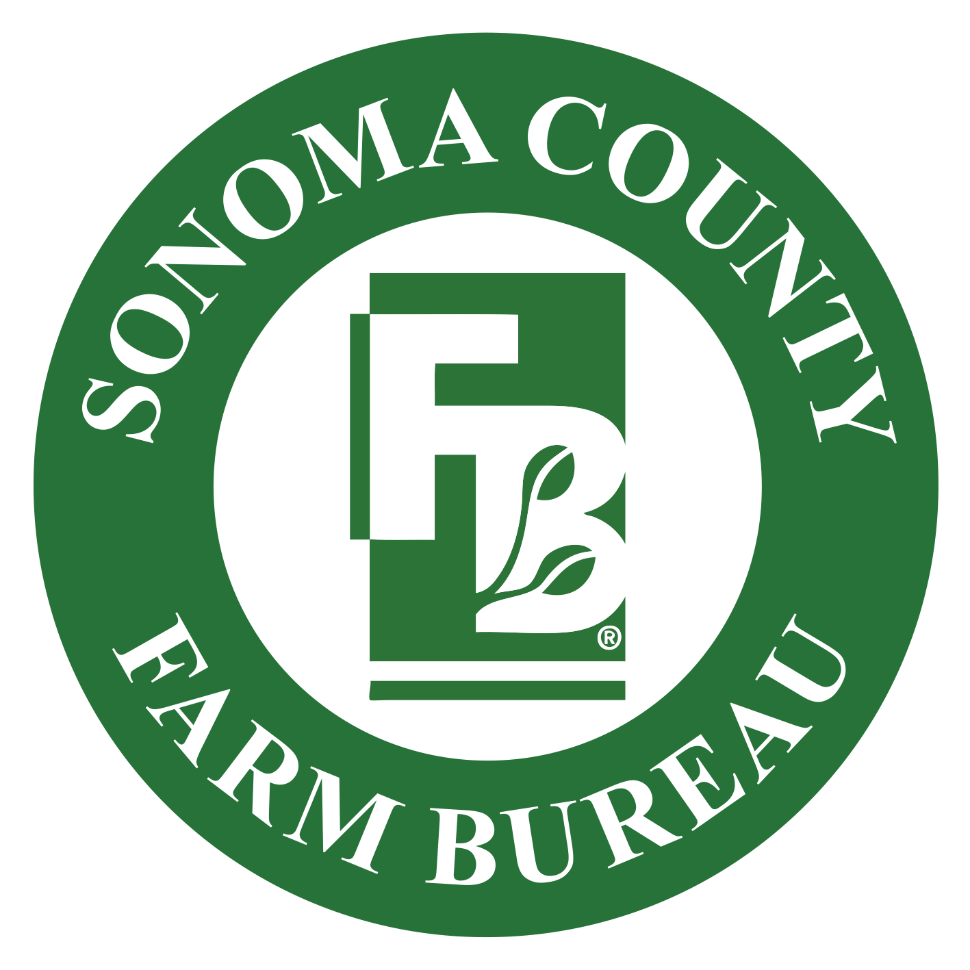 Combine Lit Bureau Junior Farm News Archive Sonoma County Farm Bureau
