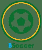 SHS Boys Soccer