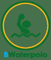 SHS Boys Waterpolo