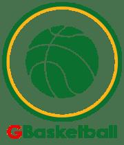 G Basketball