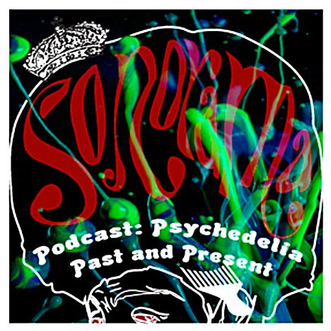 Sonorama-Jan-2014-Podcast-Imageresize