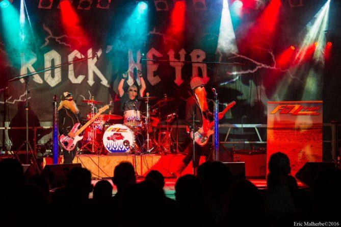 rock-heyr-2016