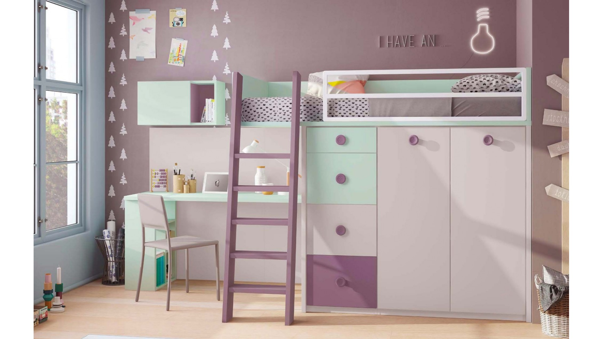 lit mezannine double lit mezzanine e bureau reims elegant languages resume fresh. Black Bedroom Furniture Sets. Home Design Ideas