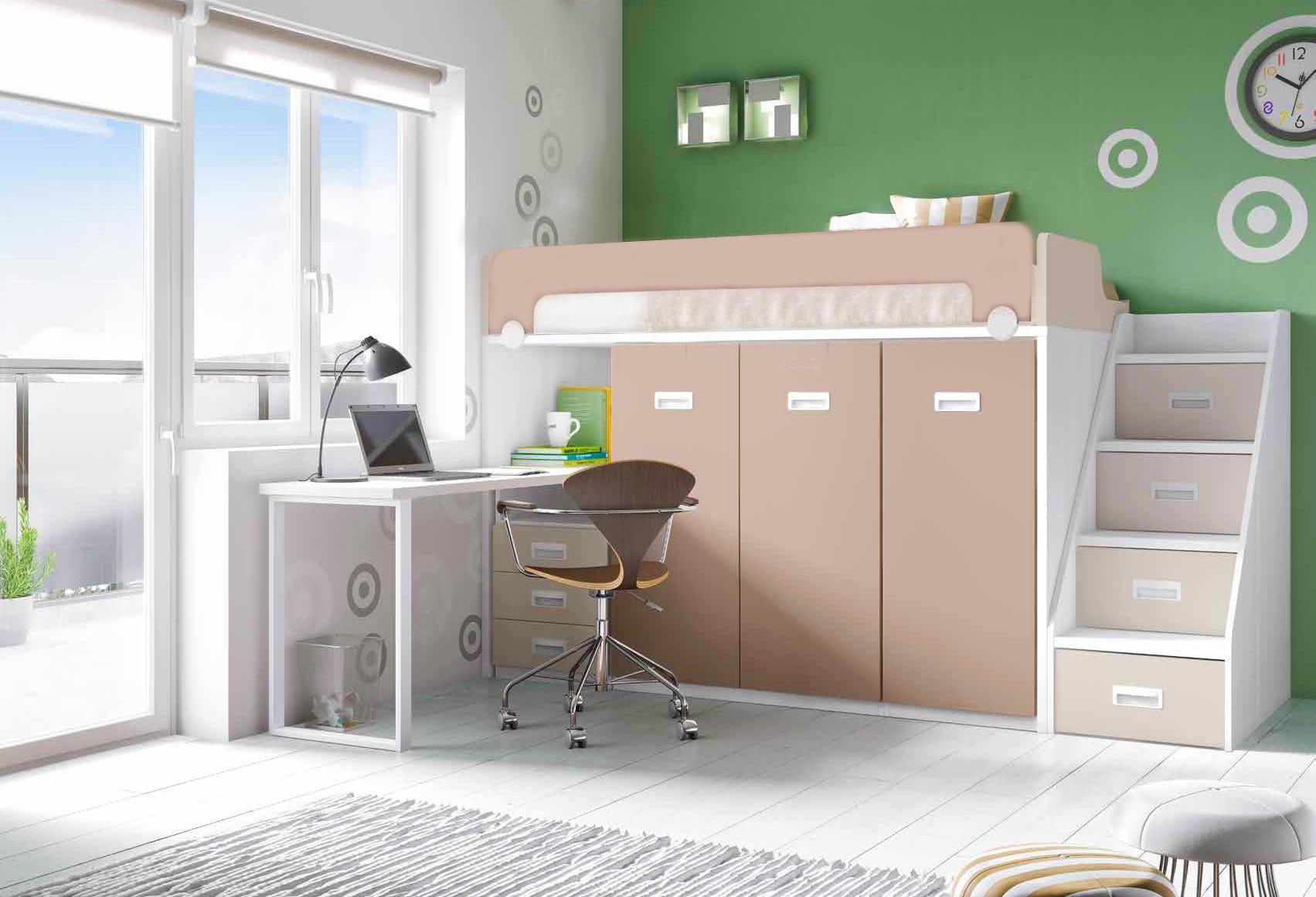 Surface minimale chambre surface minimum bureau shon et surface