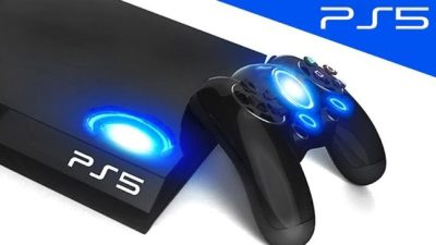 Latest PlayStation 5 Rumors you need to know - Sony PlayStation 5 - Sony PS5 Games, Console, News