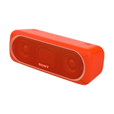 Bluetooth Lautsprecher Klein Sony Xb30 Extra Bass Draagbare Bluetooth Speaker