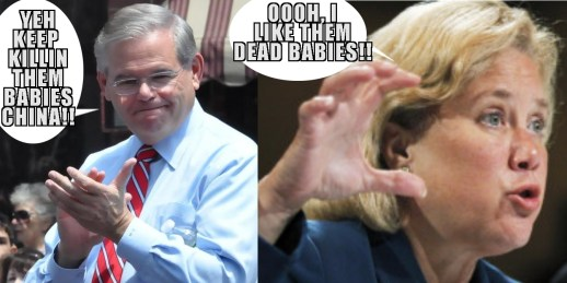 LANDRIEU-MENENDEZ-CRUZ-ABORTION