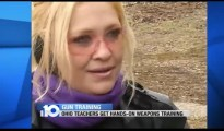 ohio-teacher-weapons-training1