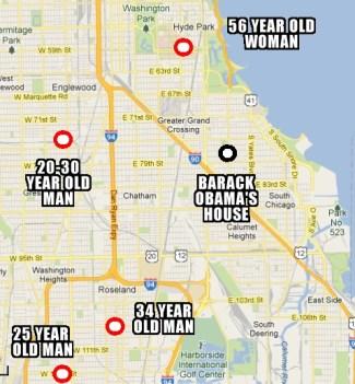 chicago-obama-gundeaths1