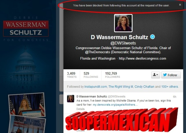 dwstweets-blocked