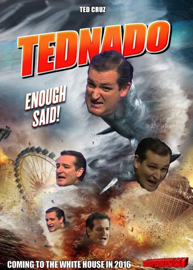 TED-CRUZ-NADO-small