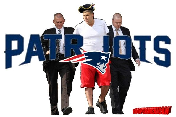 new-patriots-logo