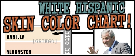 skin-color-guide-tab