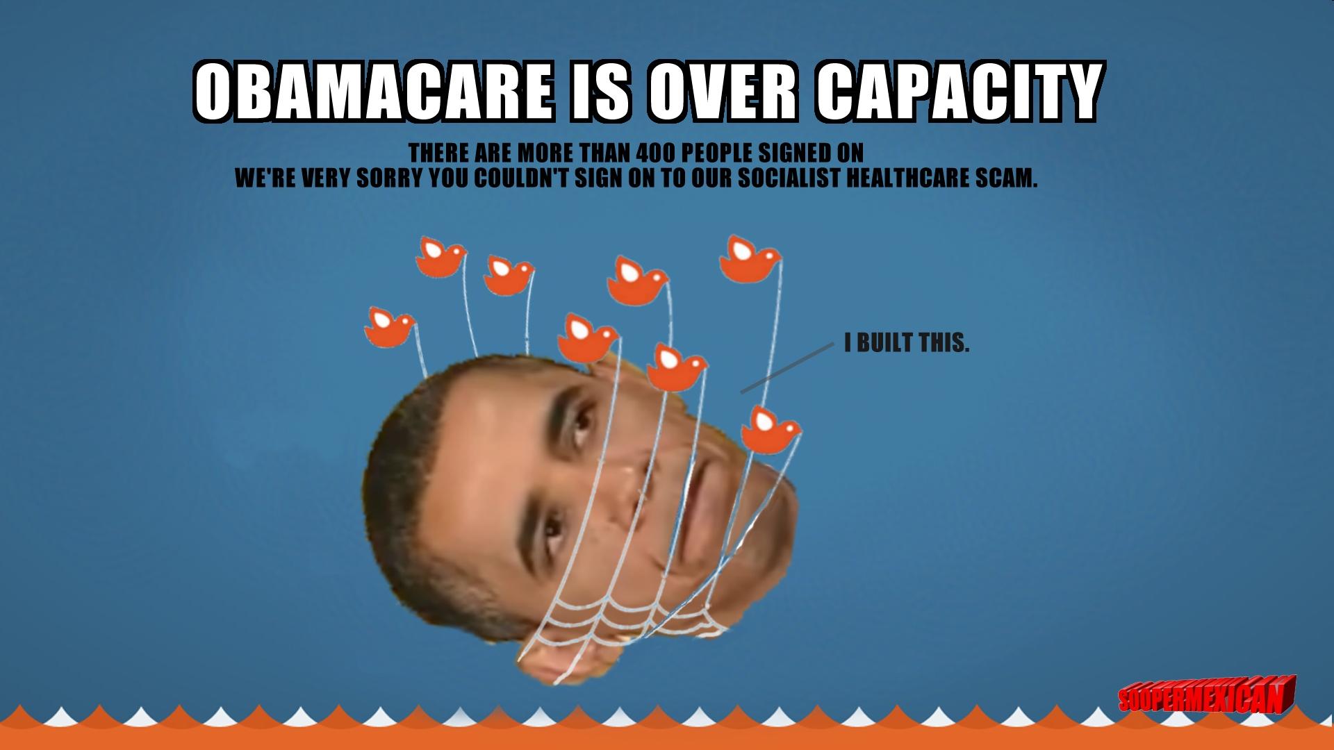 Obamacare-failwhale-obama