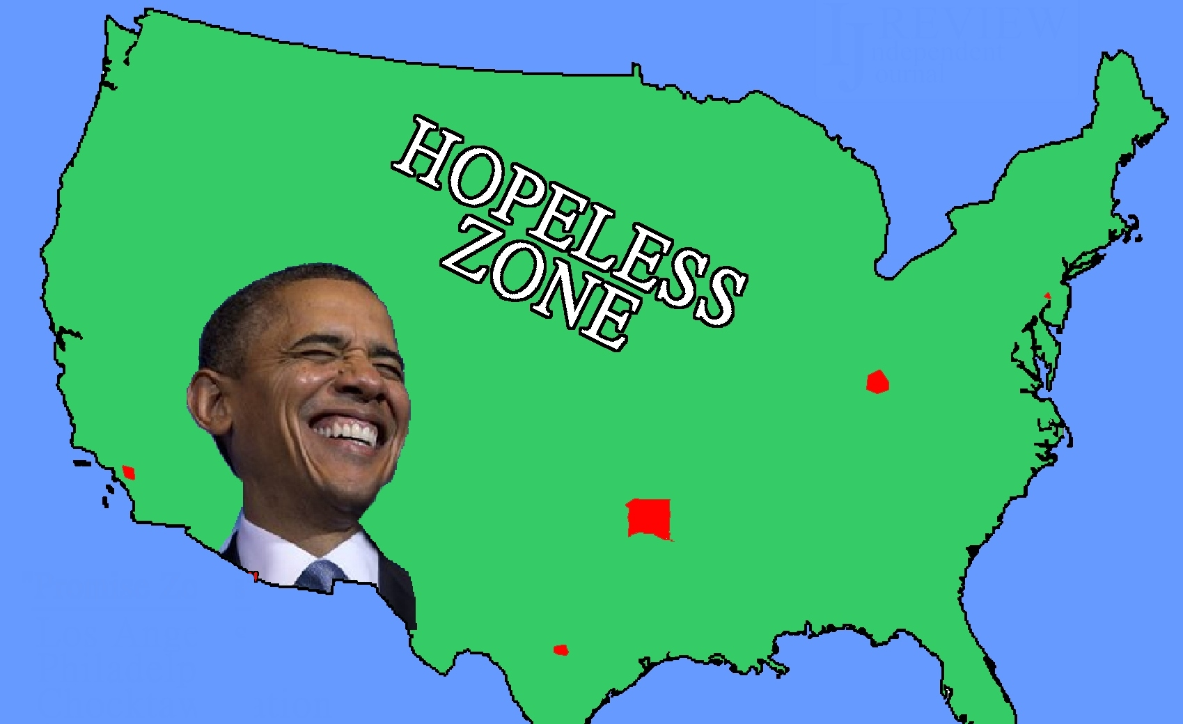 America-OBAMA-HOPE-ZONES1