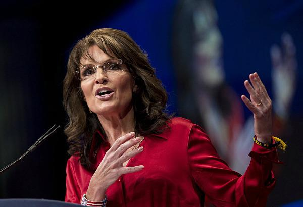0126-sarah-palin-fox-news.jpg_full_600