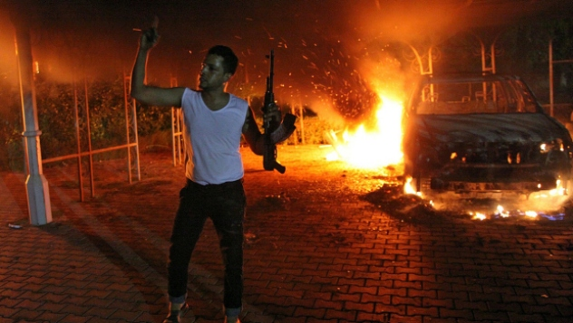 Benghazi_15180