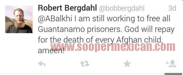 bobbergdahl-deleted-tweet-death-american