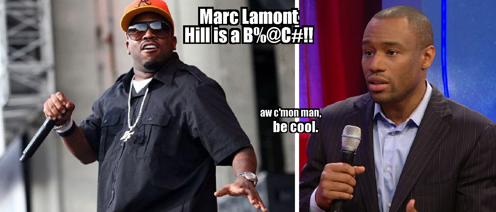 big-boi-marc-lamont-hill