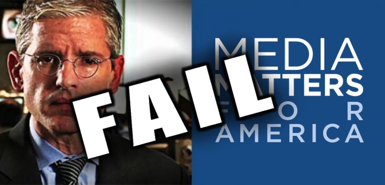 MEDIA-MATTERS-FAIL-BROCK1