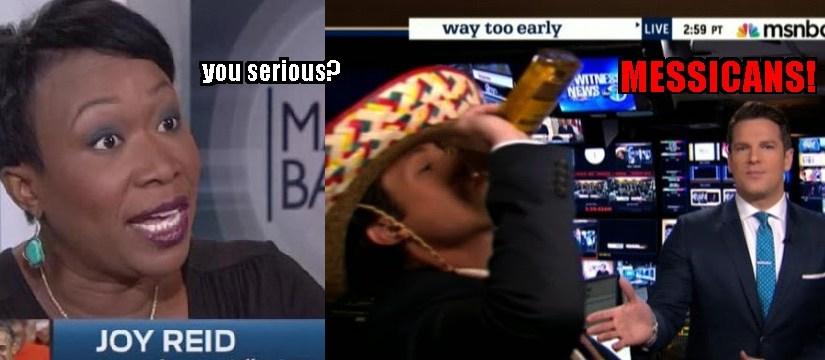 MSNBC ROBERTS REID
