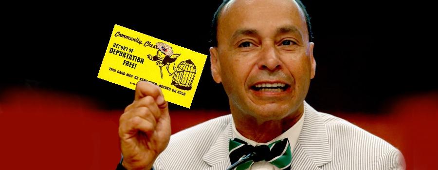 gutierrez deportation card 01