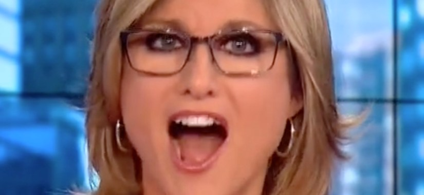 ASHLEIGH BANFIELD CNN