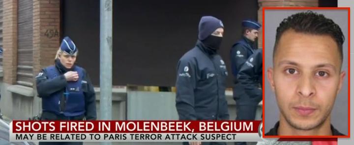 belgium terrorist raid pairs