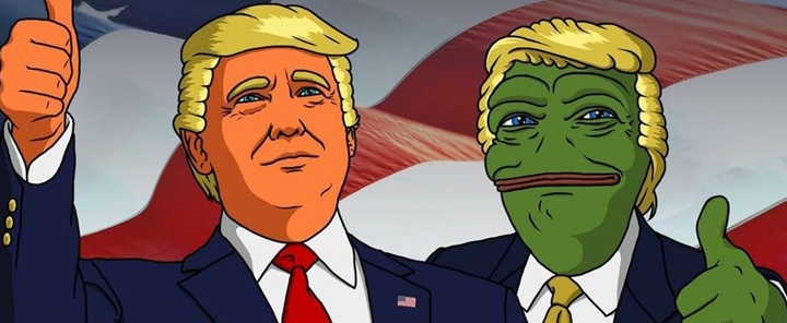 alt-right-trump-pepe