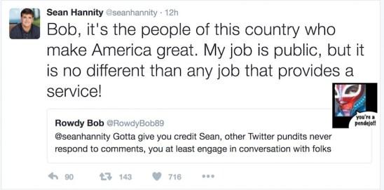 hannity-public-tweet-01