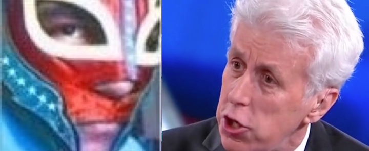 jeffrey lord soopermexican