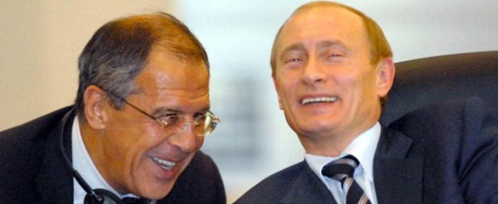 putin-lavrov-laughing