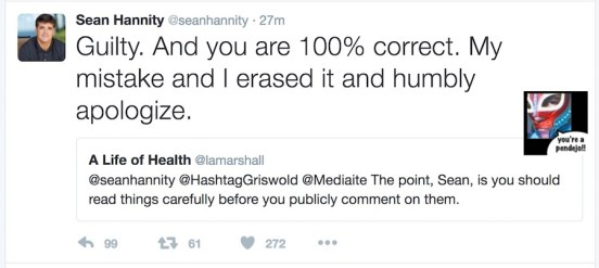 sean-hannity-tweet-234