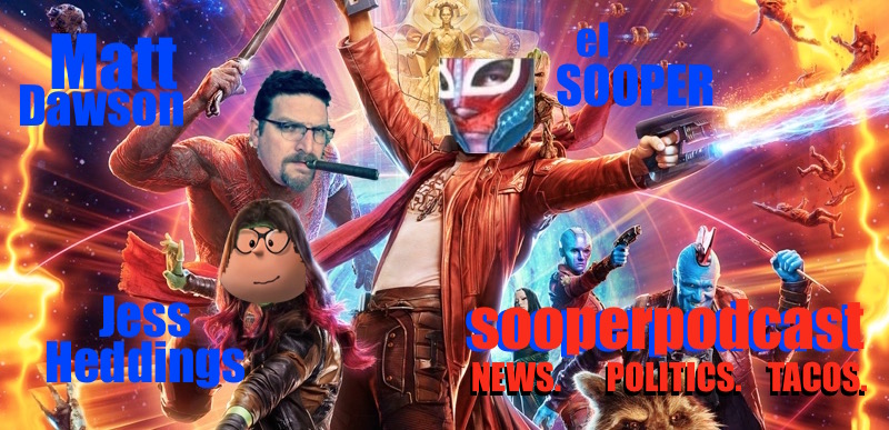 sooperpodcast thumbnail 01