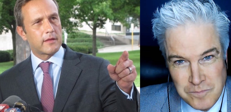 paul nehlen bill mitchell