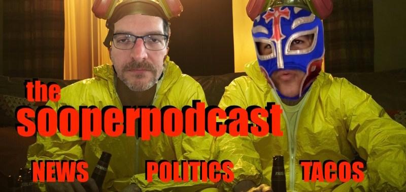 sooperpodcast breaking bad with matt
