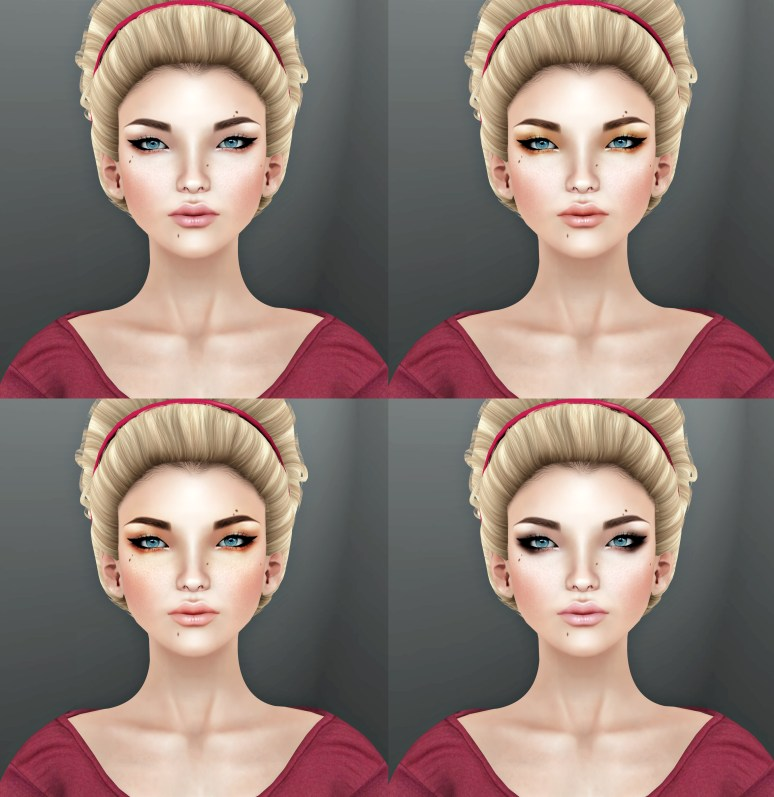 -Glam Affair - Kallisto - Asia for Blog1