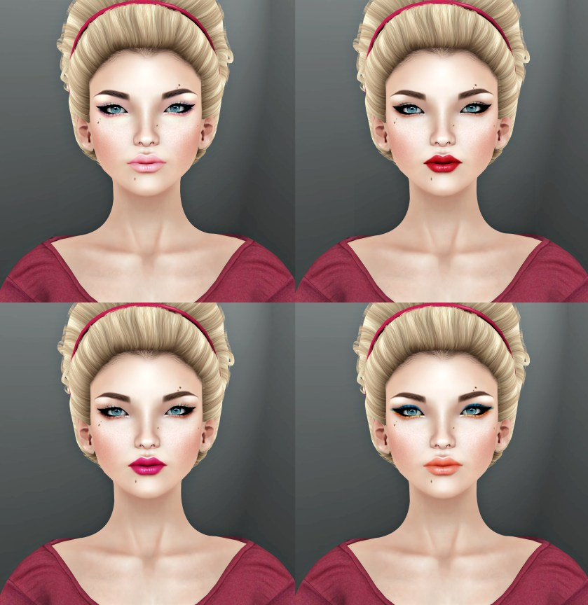 -Glam Affair - Kallisto - Asia for Blog2