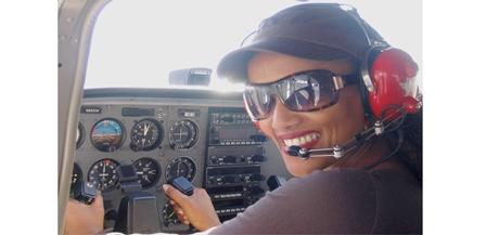 http://i0.wp.com/sophiabekele.com/wp-content/uploads/2012/07/flying.jpg?resize=448%2C217