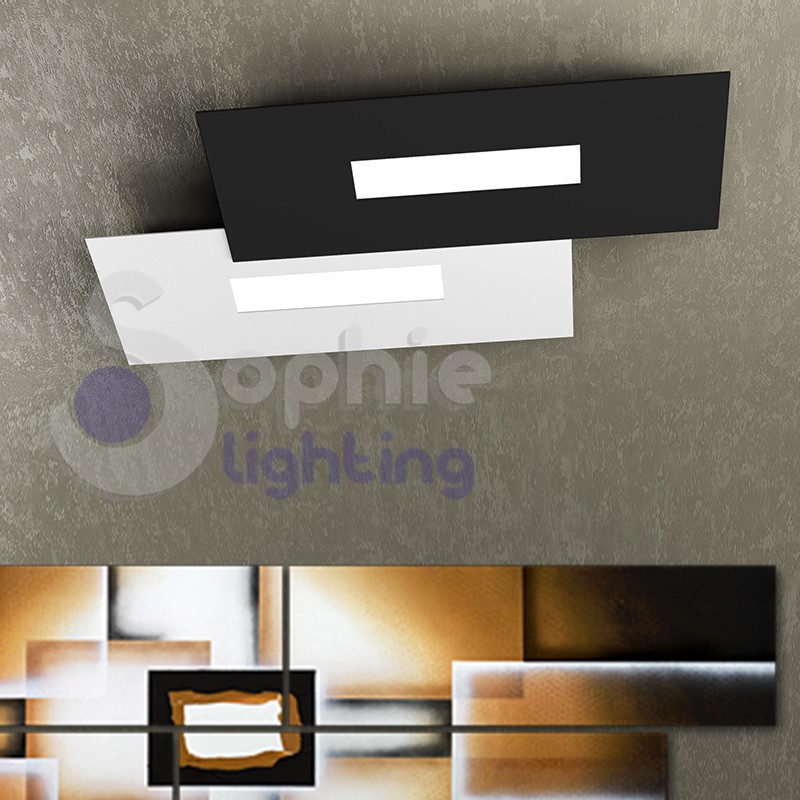 Soffitto Moderno Lampadari On Line - Sophie Lighting