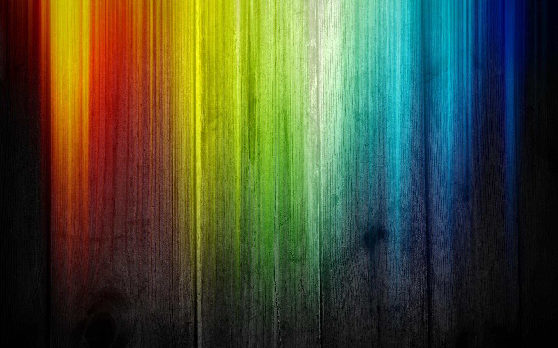 Wallpaper Effect 3d Colour Fushions Sophia Morero