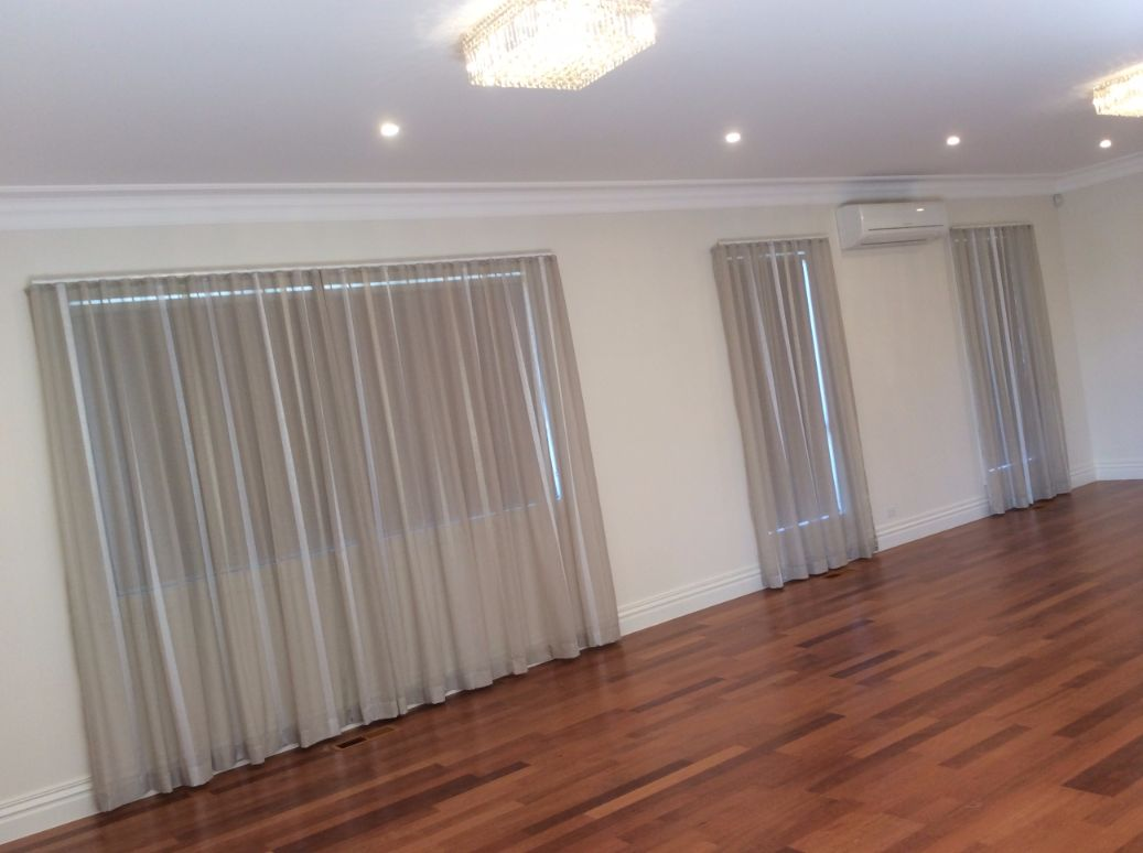 Cheap Roller Blinds Melbourne Affordable Curtains And Blinds Melbourne Curtain