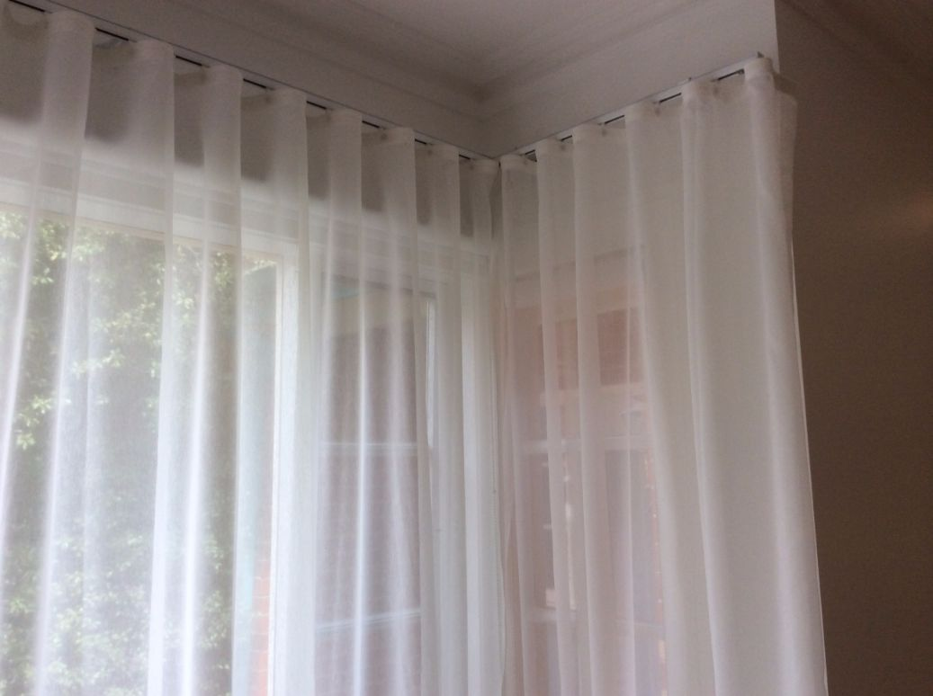 Cheap Roller Blinds Melbourne Blinds Showroom Melbourne Blinds And Curtains Sophie 39s