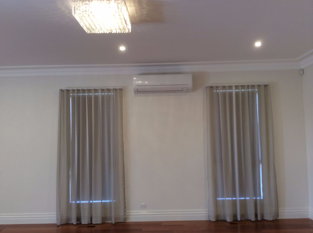 Cheap Roller Blinds Melbourne Curtain Installation Melbourne Curtain Menzilperde Net