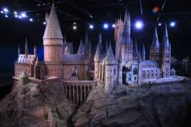 harry-potter-studios