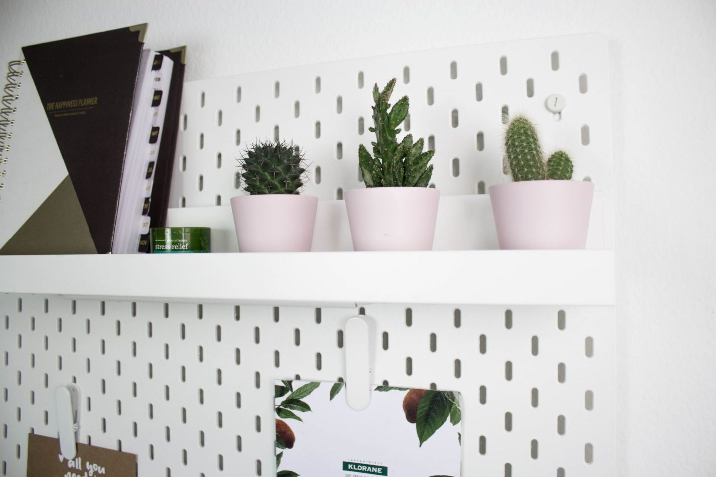 Ikea Skadis Küche Ikea Organization Hacks For Your Kitchen Cupboars And Your Office