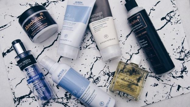 cheveux-soins-produits-naturels-beauté