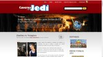 Caverna do Jedi